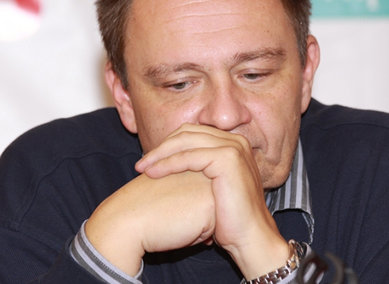 Степан Демура: прогноз