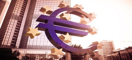 Рынки Европы полны