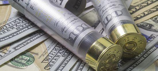 Доллар сегодня продолжит
