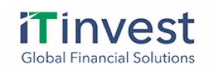 ITinvest