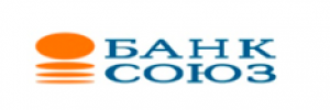 Логотип Союз