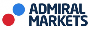 Admiral Markets