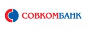 Логотип Совкомбанк