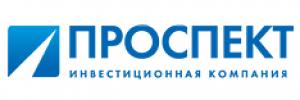 Логотип ПРОСПЕКТ