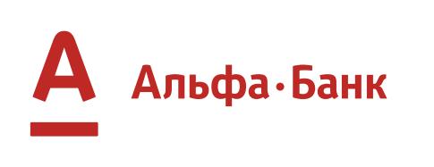 Логотип Альфа-Директ