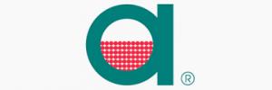 Логотип Акрон