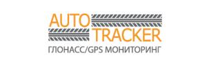 Логотип Русские Навигационные
