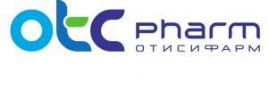 Логотип Отисифарм