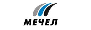 Логотип Уральская кузница