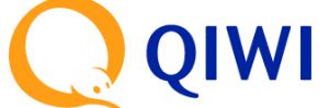Логотип QIWI plc