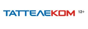 Логотип Таттелеком