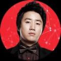 Hong  Jin-Ho