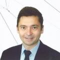 Alex Yastremsk