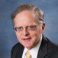 Douglas Rice