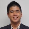 Tim Phang