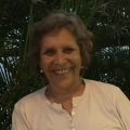 Alejandra de Gaustad