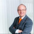 Ralf Kutsche