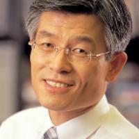 Dongseok Tschoe