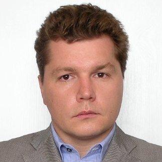 Ivan Anichkov