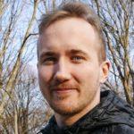 Pawel Bylica