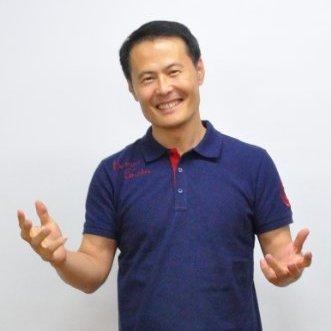 Hyunwoo Bin