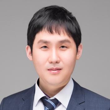 Soonwoo Hwang