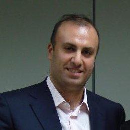 Ariel Israilov