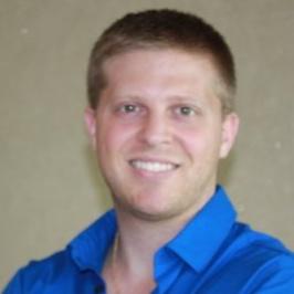 Sean Weisbrot