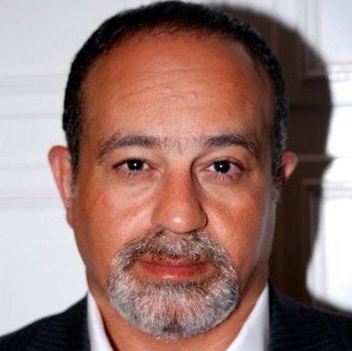 Abbas Zuaiter