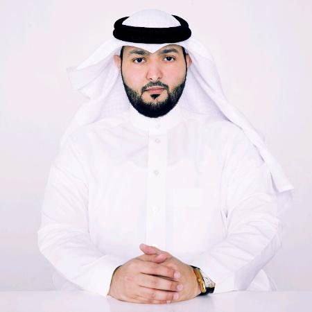 Mohammad Al Sehli
