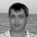 Abil Asvarov