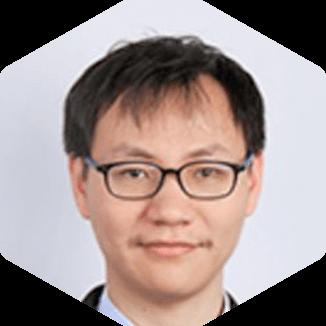 Erik Zhang