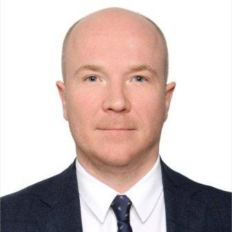 Andrey Shmergelsky