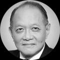 Dr. John Vong