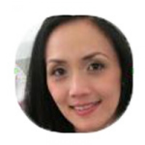 Maria Hang