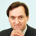 Alexey Katrich
