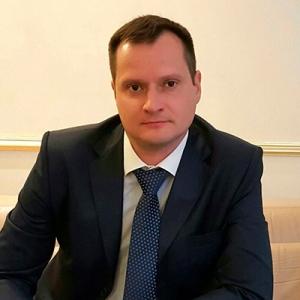Vladislav Zhukov