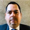 Alejandro Pareyon