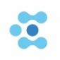 Логотип Envion