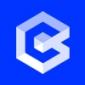Логотип Coinvest