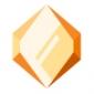 Логотип Gameflip