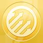 Логотип Global Pay Net