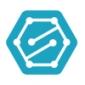 Логотип Sentinel Protocol