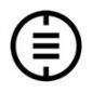 Логотип BANKEX