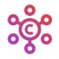 Логотип Coinlancer