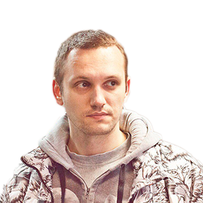 Alexander Pala