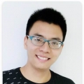 Liwei Wang