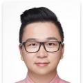 Yajun Wen