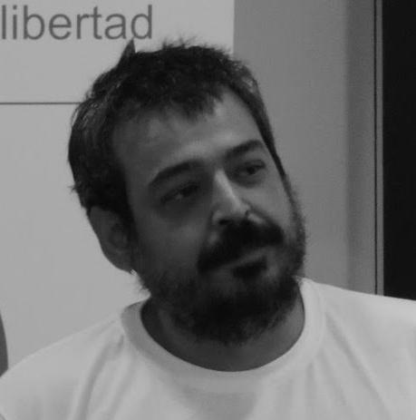 Rodrigo Sainz