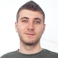 Ivan Yonkov